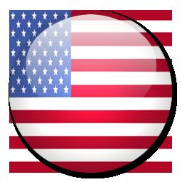 USA (MI,OH,WV)